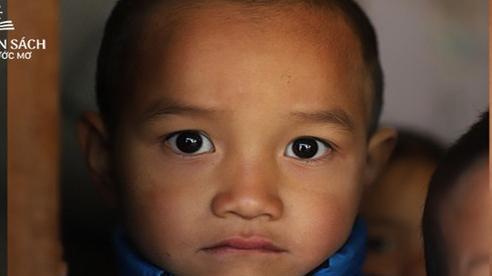Kêu gọi ủng hộ sách cho 2200 học sinh nghèo ở Phú Thọ