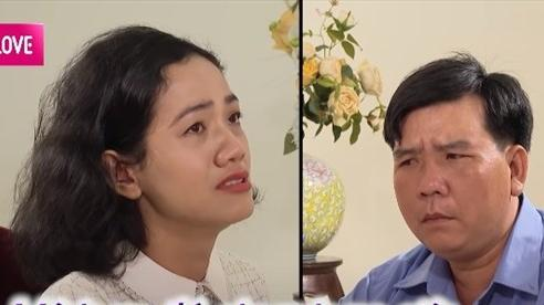 Chàng trai sốc khi bạn gái yêu 12 năm tuyên bố lấy chồng