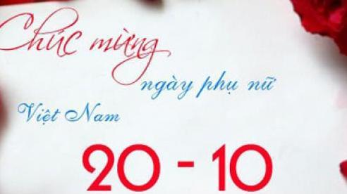 Những điều kiêng kỵ khi tặng quà 20/10 nếu không muốn 'xôi hỏng bỏng không'