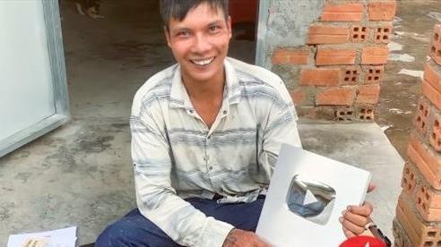 Kênh YouTube thu nhập trăm triệu của Lộc Fuho sắp bị xoá xổ vì lý do bất ngờ