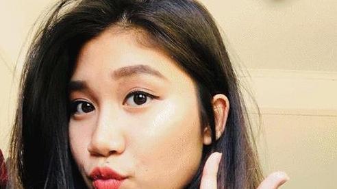 Con gái 18 tuổi cá tính, giỏi ngoại ngữ của MC Cát Tường