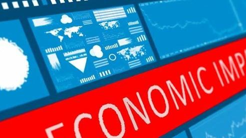 Kinh tế Mỹ có thể mất 16 nghìn tỷ đôla vì Covid-19