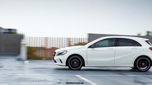 Mercedes-Benz khai tử động cơ 1.5L mượn của Renault