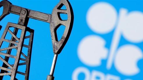 Giá dầu sẽ ảm đạm, OPEC+ trấn an các nhà đầu tư