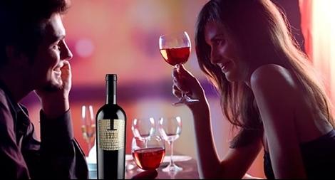 Rượu và phụ nữ