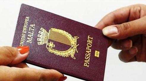 EU điều tra chương trình 'hộ chiếu vàng'