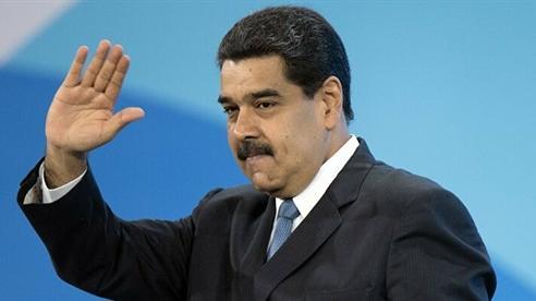 Venezuela đã nhận lô thuốc COVID-19 Nga miễn phí