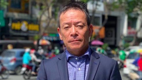 Đại diện Tập đoàn Mitani Sangyo: Chuyến thăm của tân Thủ tướng Suga Yoshihide sẽ mở ra nhiều cơ hội mới, doanh nghiệp Nhật Bản nên tăng đầu tư vào Việt Nam