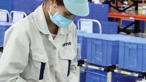 World Bank: GDP Việt Nam năm nay có thể tăng 2,5 - 3%