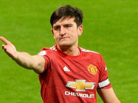 Manchester United sẽ thiếu vắng năm cầu thủ trong cuộc đối đầu với PSG