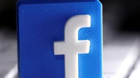 Người dùng hoang mang khi Facebook bất ngờ khóa bình luận
