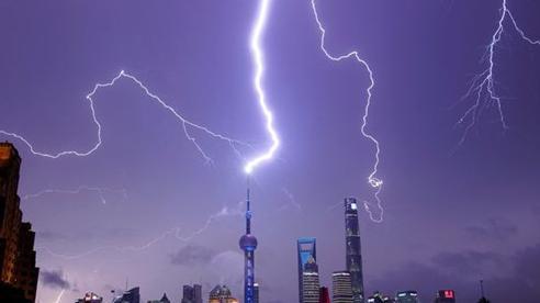 Thị trường chứng khoán bùng nổ, mỗi tuần Trung Quốc có thêm 5 tỷ phú đô la