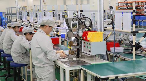 UNCTAD: Việt Nam là 'hình mẫu' trong thương mại toàn cầu sau chiến thắng Covid-19