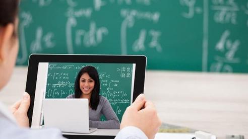 Quy định 11 tiêu chuẩn đánh giá chất lượng chương trình đào tạo từ xa