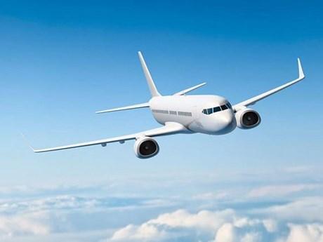 Đề xuất thu hồi giấy phép bay của Công ty CP Hàng Không Bầu Trời Xanh