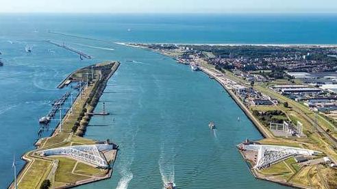 Xem người Hungary nắn sông, người Hà Lan đắp đê chống lũ