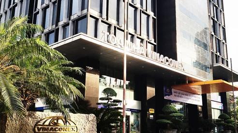 Vinaconex lãi đột biến hơn 1.000 tỷ sau thuế quý 3 nhờ bán cổ phần dự án Bắc An Khánh