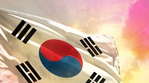 Tại sao từ nước nghèo nhất thế giới, phải sống nhờ viện trợ, Hàn Quốc lại giàu có nhanh đến như vậy sau chiến tranh?