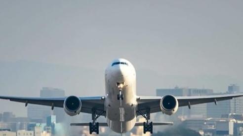 Đố bạn biết máy bay có thể bay cao đến mức nào?