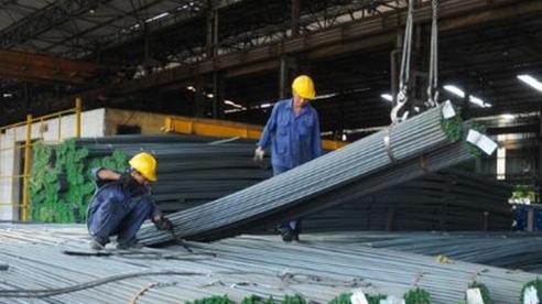 Thép Việt Ý (VIS) lãi tiếp 27 tỷ đồng trong quý 3, vượt xa kế hoạch lợi nhuận cả năm