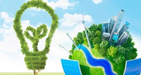 Sống tối giản để bảo vệ trái đất