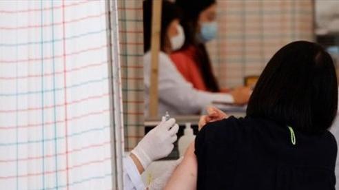 Thêm 20 ca tử vong, Hàn Quốc xem xét hoãn chương trình tiêm phòng cúm