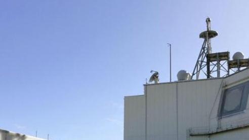 Kế hoạch đặt hệ thống phòng không ngoài khơi của Nhật Bản quá đắt đỏ