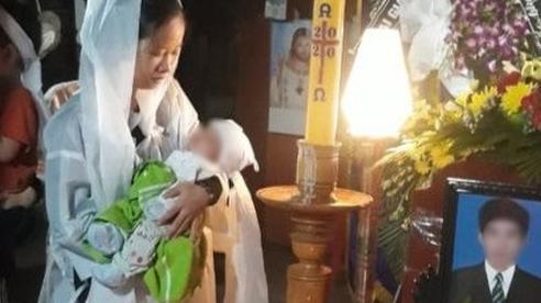 Vụ vợ người tử nạn ở Rào Trăng 3 tố bị lừa 100 triệu: Nạn nhân chia sẻ bất ngờ