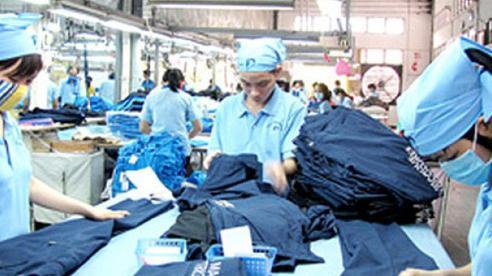 Gói cho người sử dụng lao động vay để trả lương người lao động ngừng việc thực hiện hết 31/1/2021