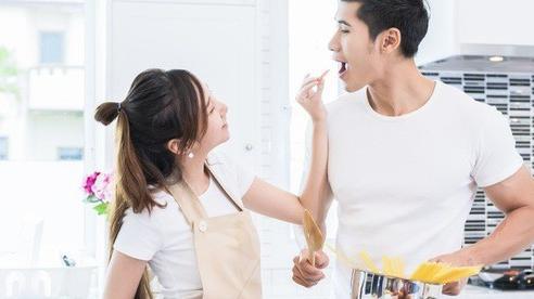 4 yếu tố vàng giúp tình yêu, hôn nhân bền vững, vợ chồng đừng lãng quên