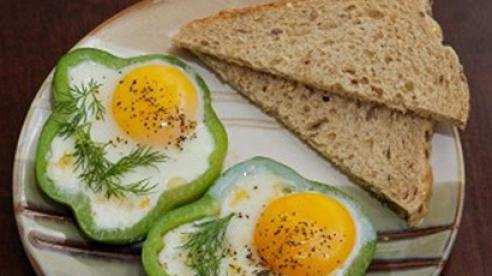 Nên ăn gì vào buổi sáng là tốt nhất?