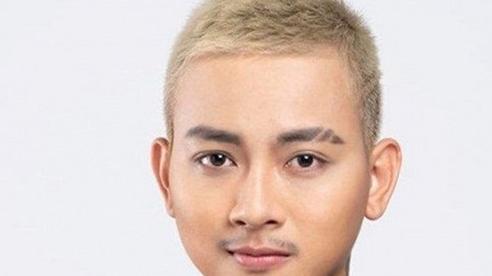 'Dùng tên Hoài Lâm đi hát Rap mới là không tôn trọng chú Hoài Linh'