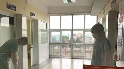 Sáng 25-10: Việt Nam không có ca Covid-19 mới