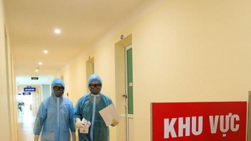 Bản tin dịch COVID-19 trong 24h: Việt Nam 53 ngày không lây nhiễm nCoV cộng đồng, Châu Âu số ca lây nhiễm mới tăng vọt