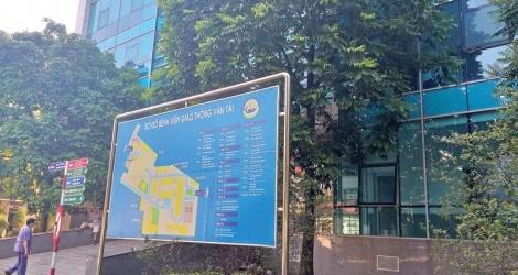 Đề xuất chuyển giao sớm cổ phần Nhà nước tại Bệnh viện GTVT về SCIC