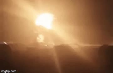 Tình hình chiến sự Syria mới nhất ngày 25/10: Nga dội tên lửa vào điểm buôn lậu dầu của phiến quân