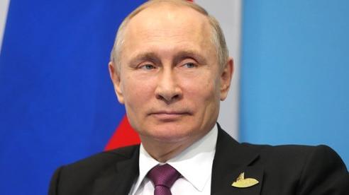 Mỹ - Nga theo đuổi thỏa thuận kiểm soát vũ khí đôi bên cùng có lợi