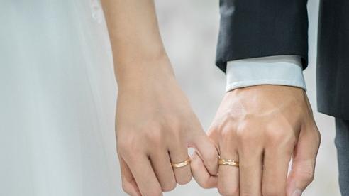 Doanh thu PNJ tăng gấp rưỡi trong ngày 20/10, kỳ vọng quý cuối năm khởi sắc khi các đám cưới được 'giải nén'