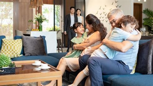 Movenpick Phú Quốc - hơn cả Thương hiệu nghỉ dưỡng 5 sao
