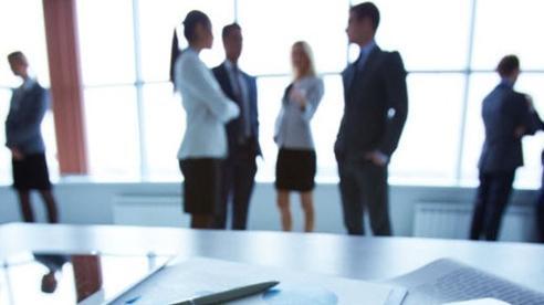 Thị trường phần mềm quản trị nhân sự tăng trưởng 'nóng'