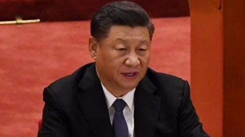 Hàn Quốc phê phán phát biểu của Chủ tịch Trung Quốc Tập Cận Bình