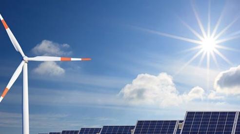 Ngoài giá FIT, còn những ưu đãi gì khiến cả nhà đầu tư nội, ngoại đổ xô vào năng lượng tái tạo ở Việt Nam?