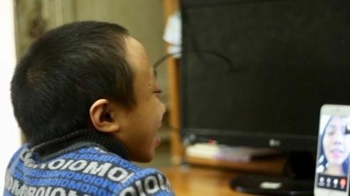 Thành tích 'đáng nể' của chàng trai xương thủy tinh đỗ ĐH Bách khoa Hà Nội
