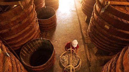 Nước mắm truyền thống hợp lực đấu lại những gã khổng lồ Unilever, Masan, Nestle…