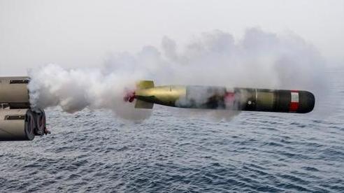 Trung Quốc vừa ban bố trừng phạt, Mỹ bán thêm vũ khí cho Đài Loan