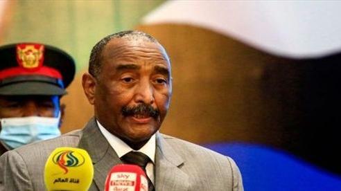 Sudan nói gì về vai trò của Mỹ trong việc bình thường hóa quan hệ với Israel?