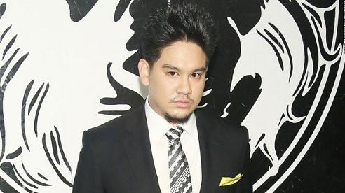 Hoàng tử Brunei qua đời ở tuổi 38, sở hữu khối tài sản 5 tỷ USD, từng là nhà sản xuất phim nổi tiếng