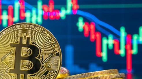 Bloomberg: Bitcoin sắp chạm 14.000 USD, tín đồ khẳng định 'lần này sẽ khác'