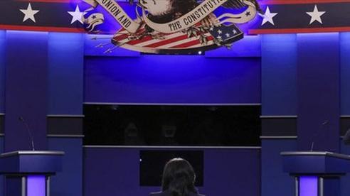 [INFOGRAPHIC] Chi phí cho bầu cử tại Mỹ năm 2020 cao nhất lịch sử