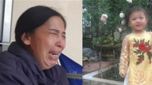 Vụ mẹ và cha dượng giết bé gái: Đề nghị đau xót